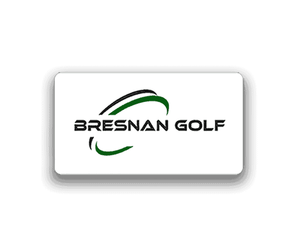 gift card bresnan golf company long island ny