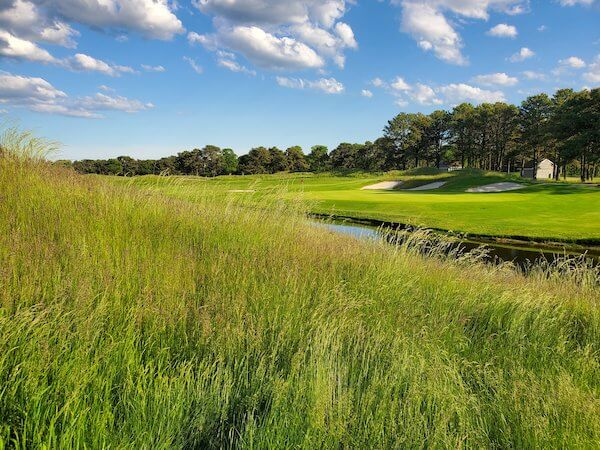 colonial springs golf club membership long island ny